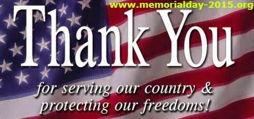 You Our And Our Country Protecting Thank Serving Veterans Freedom Day