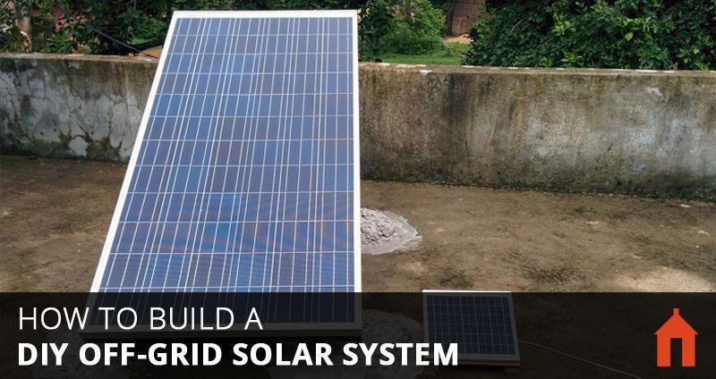 Pin On Best Solar Panel System