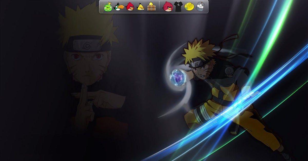 28 Coolest Windows 7 39 Moving Wallpaper Naruto Wallpaper For Windows 7 On Wallpapersafari In 2020 Naruto Wallpaper Naruto And Sasuke Wallpaper Wallpaper Keren