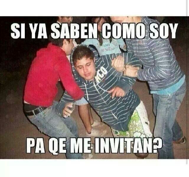 Mexicans Be Like Funny Memes Mexican Jokes Humor Inappropriate