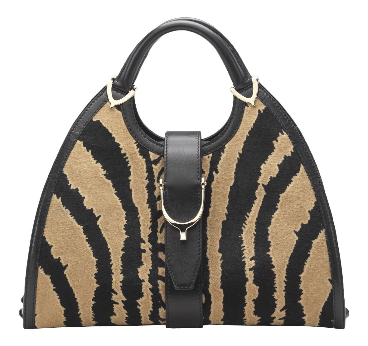 Gucci - Borse - A spalla - 277514CIJAG8737 Wild wild Gucci! (2950 d505d0da3f1