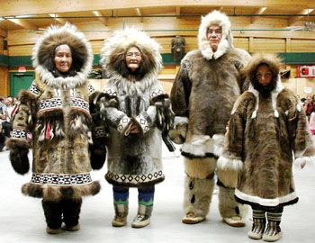 fashion_winners_350.jpg (350×270) | Alaska mother ...