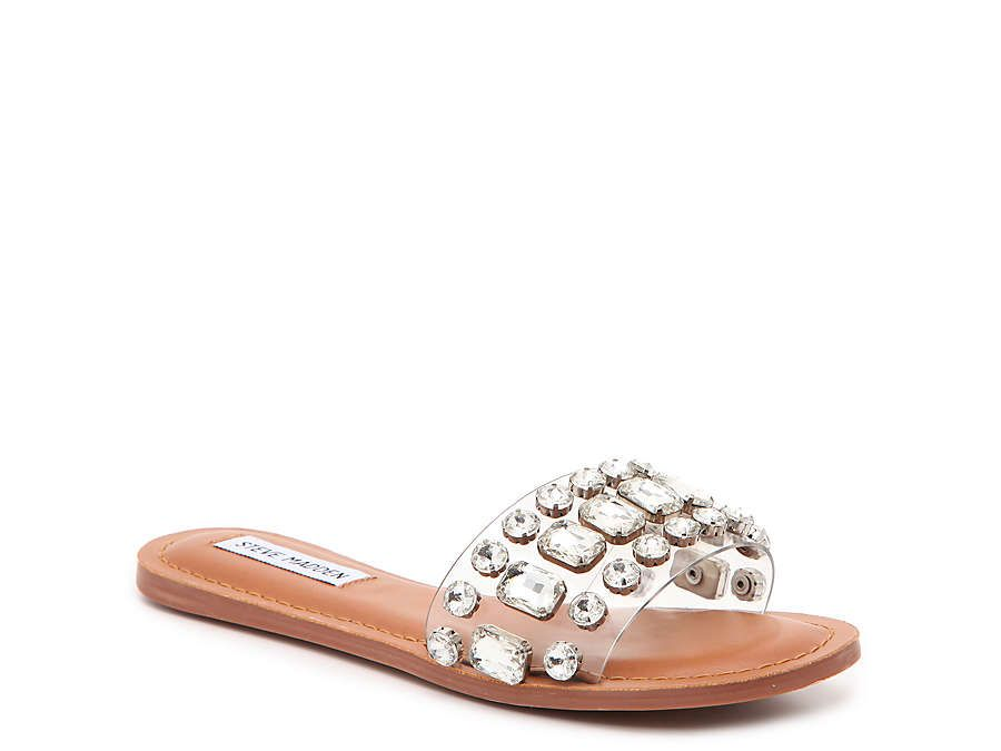 Sandals, Shoes, Steve madden boots