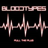 bloodtypes https://records1001.wordpress.com/