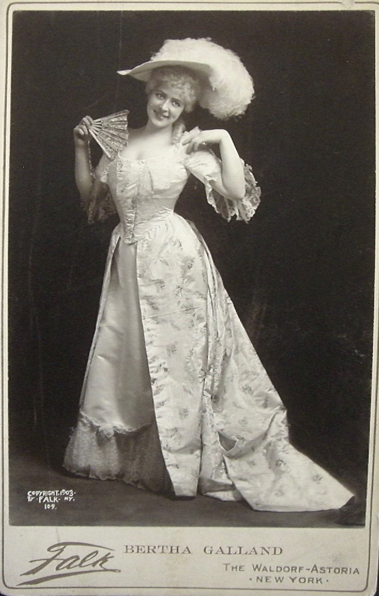 Dorothy Vernon (actress) Dorothy Vernon (actress) new pictures