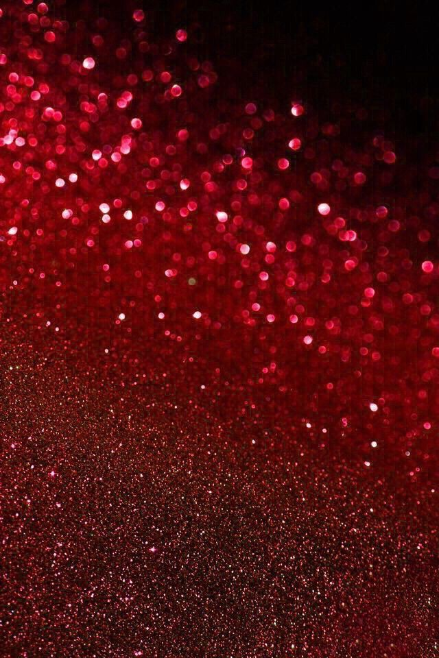 Glitter Phone Wallpaper Sparkle Background Bling Shimmer Sparkles Glittery Pretty Girly Colo Sparkles Background Glitter Phone Wallpaper Red Glitter Background