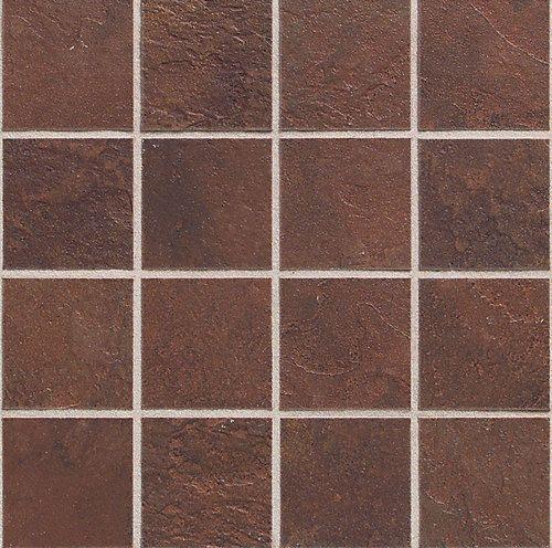 Product Image Daltile Mosaic Slate
