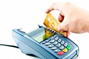 What is a high risk merchant in credit card processing business new credit card surcharge and how it affects your business reheart Images