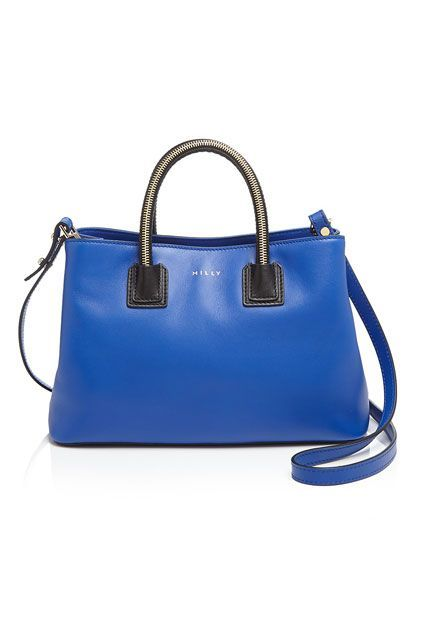 6ccffadaf999 The Best Bags And Shoes On Sale At Bloomingdale s Right Now