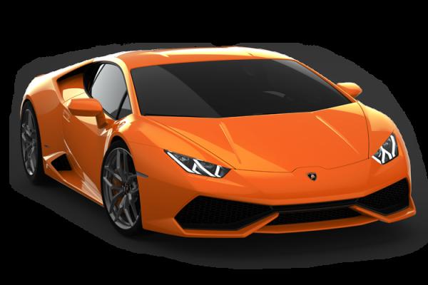 Lamborghini Huracán Configurator Goes Live Autofluence Lamborghini Huracan Lamborghini Cars Super Sport Cars