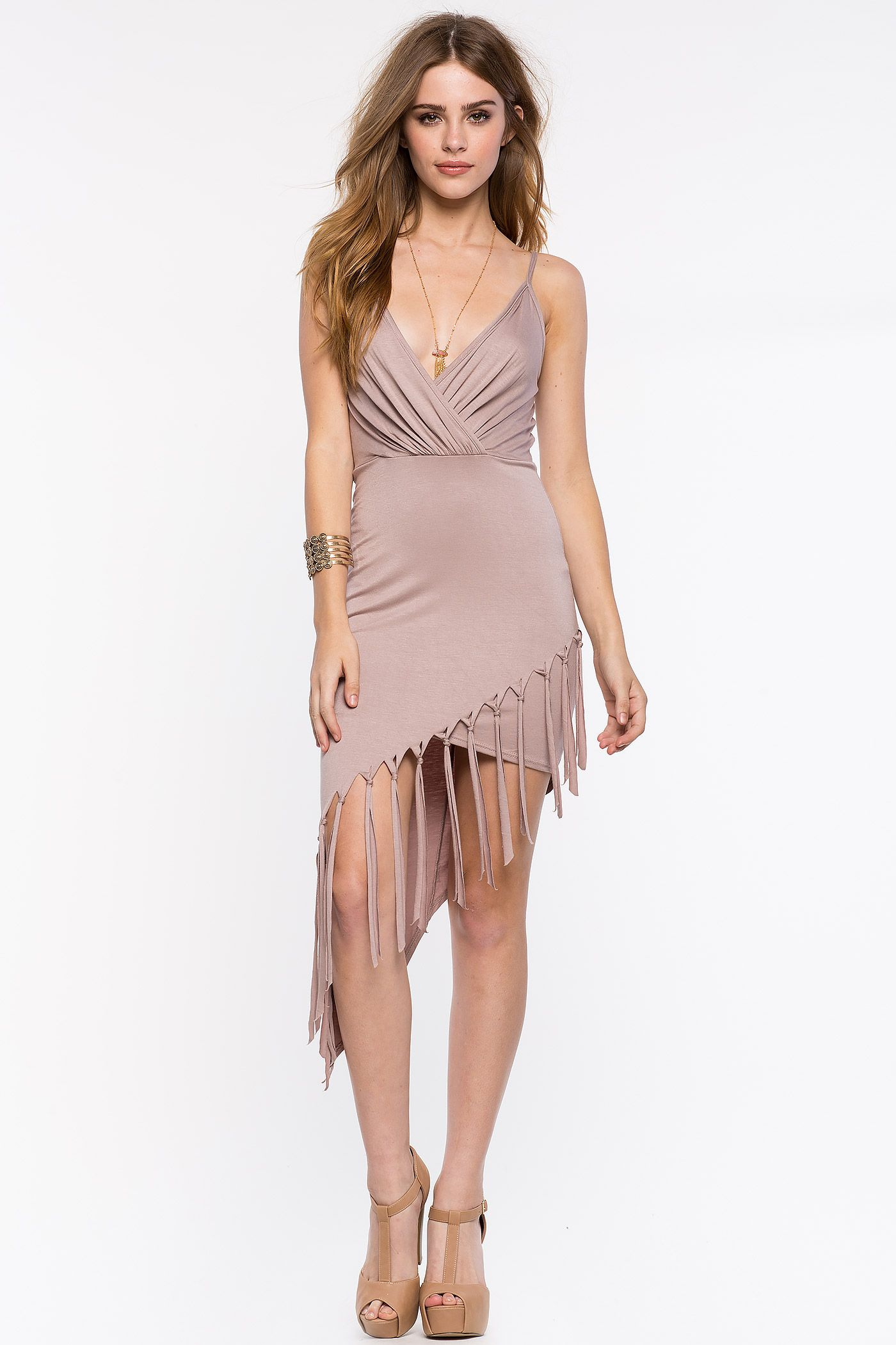 306c1908a4 Women s Bodycon Dresses