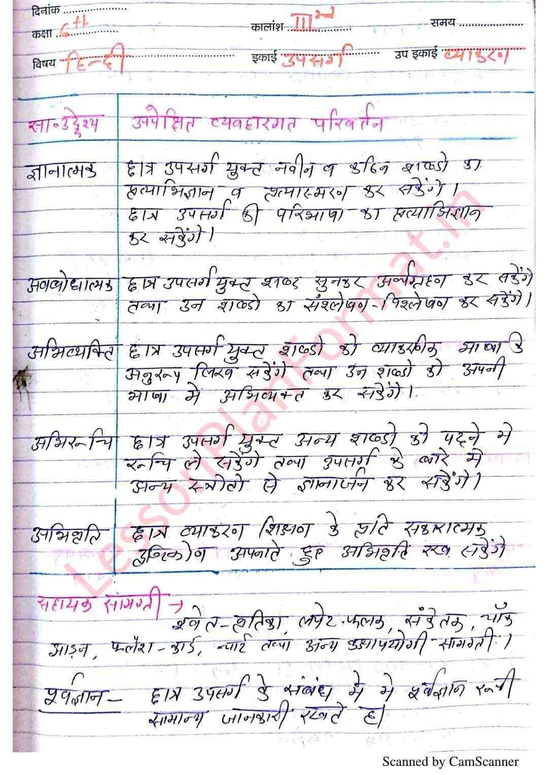 B Ed Lesson Plan In Hindi Class 2 2 Things To Avoid In B Ed Lesson Plan In Hindi Class 2 Lesson Plan In Hindi English Lesson Plans Lesson Plan Templates [ 1528 x 1080 Pixel ]