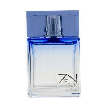 Zen Sun Eau De Toilette Spray - 100ml/3.3oz