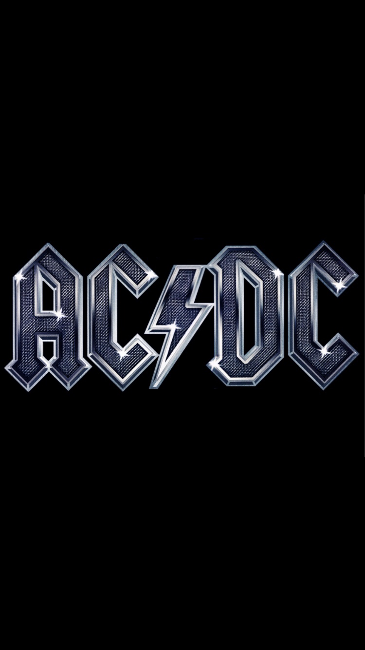 Pin by Dustin Norton on Ac dc Rock band posters