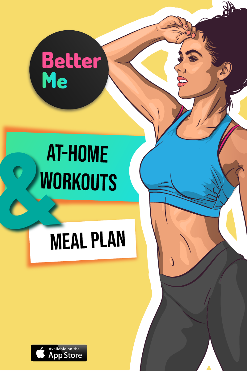 Your 28day challenge for healthier version of yourself
