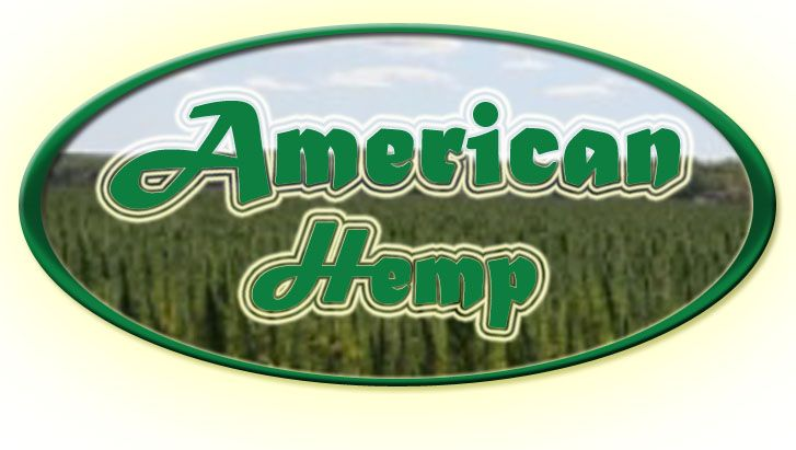 American Hemp Is A Processor Industry Consultant And Distributor Of Processed Industrial Hemp Fiber Material In The Form Of Bast Industrial Hemp Hemp Poultry