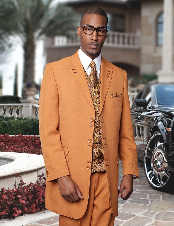 Steve Harvey suit collection - Google Search   Dress suits