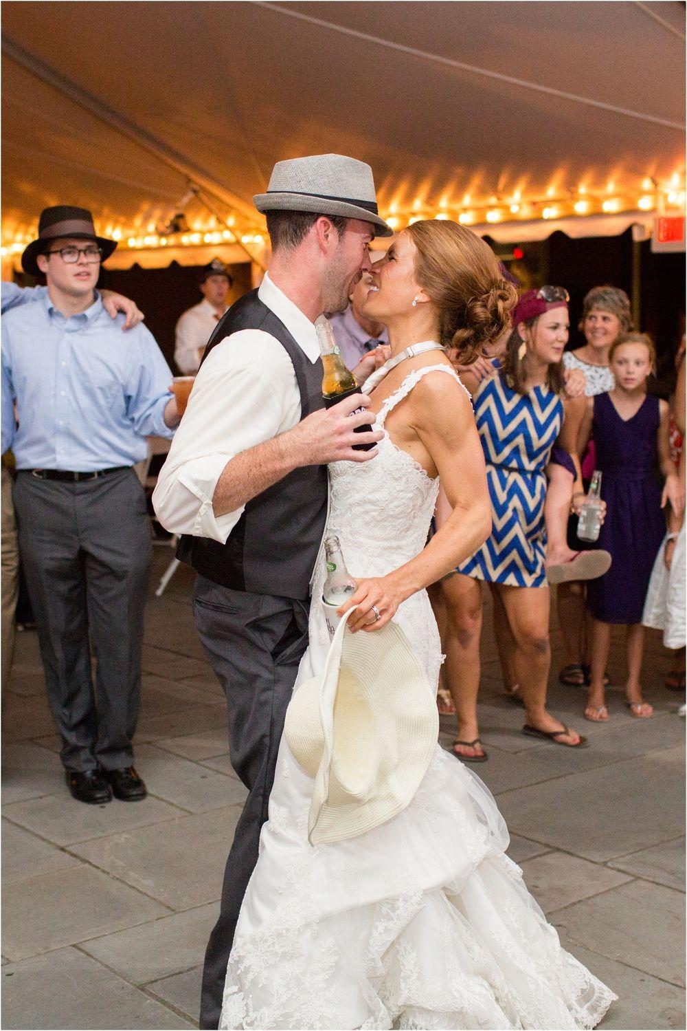 Wedding dresses richmond va  BRITTANY u KYLE Historic Tredegar in Richmond VA  Brittany and