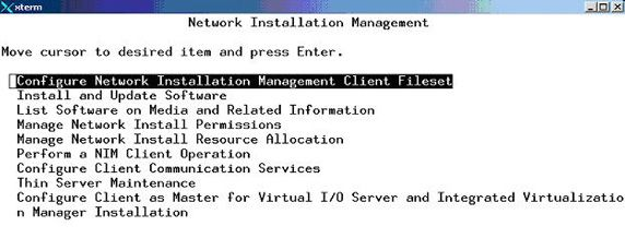 AIX Administrator Interview Questions and Answers IBM AIX Pinterest - server interview questions