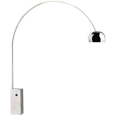 Flos Arco Floor Lamp Arco Floor Lamp Modern Floor Lamps Floor Lamp