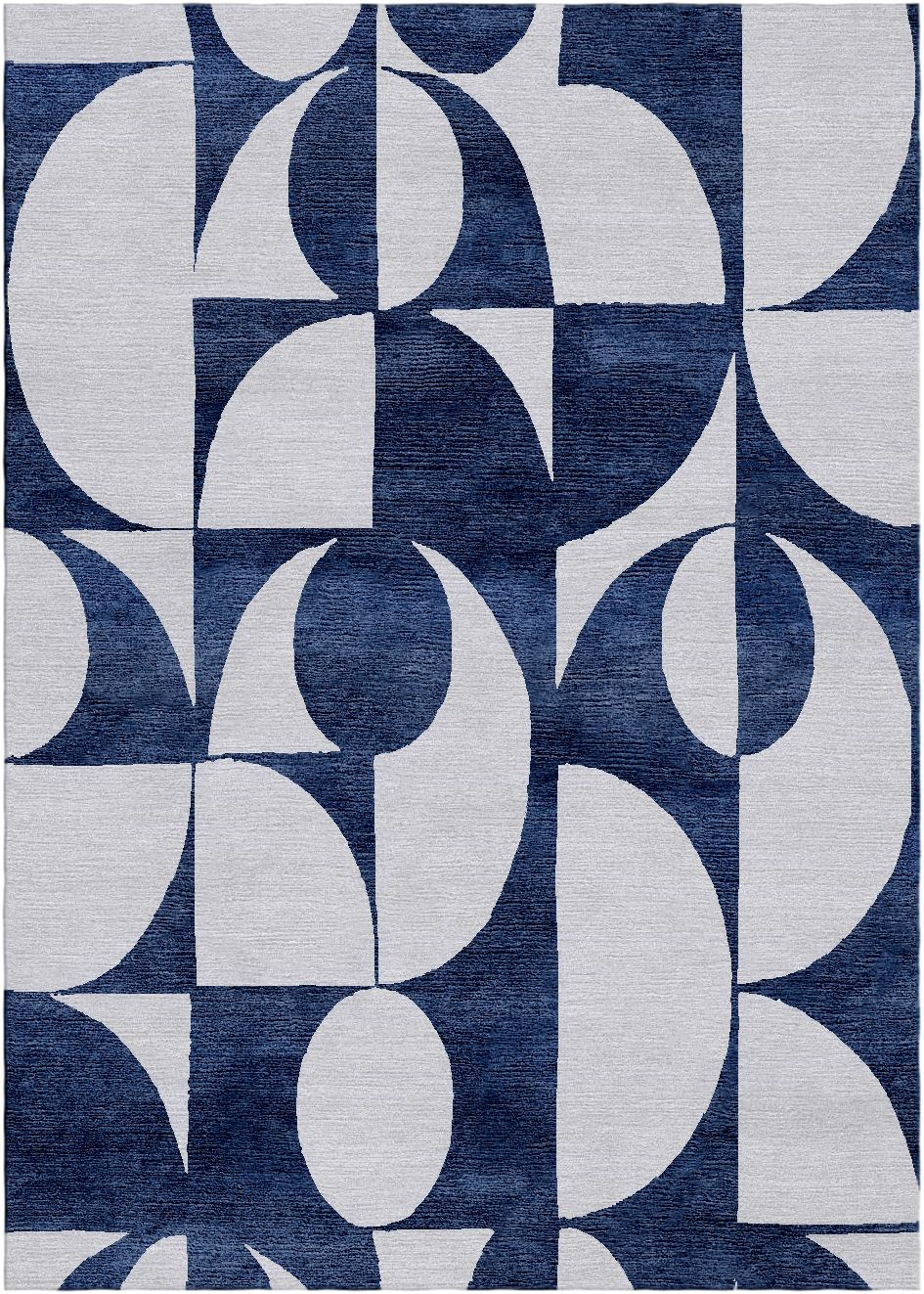 Next stop Pinterest Contemporary rug, Tufted, Kids rugs
