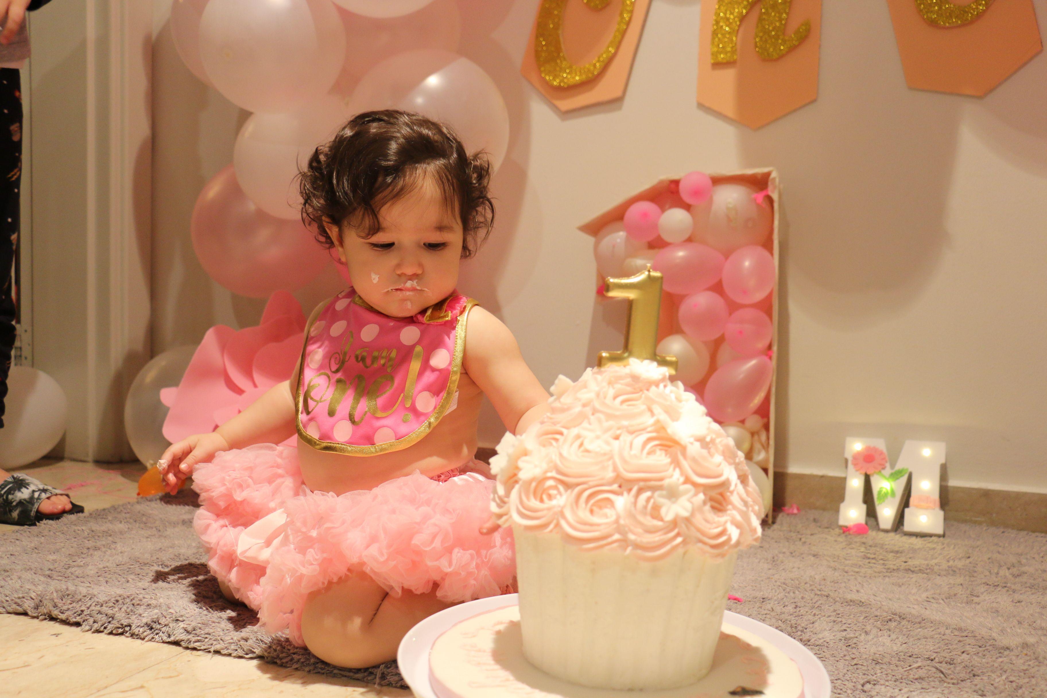 1st birthday cake smash in 2020 birthday cake smash 1st