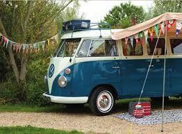caravane vintage vendre recherche google abris insolites pinterest caravanes vintage. Black Bedroom Furniture Sets. Home Design Ideas