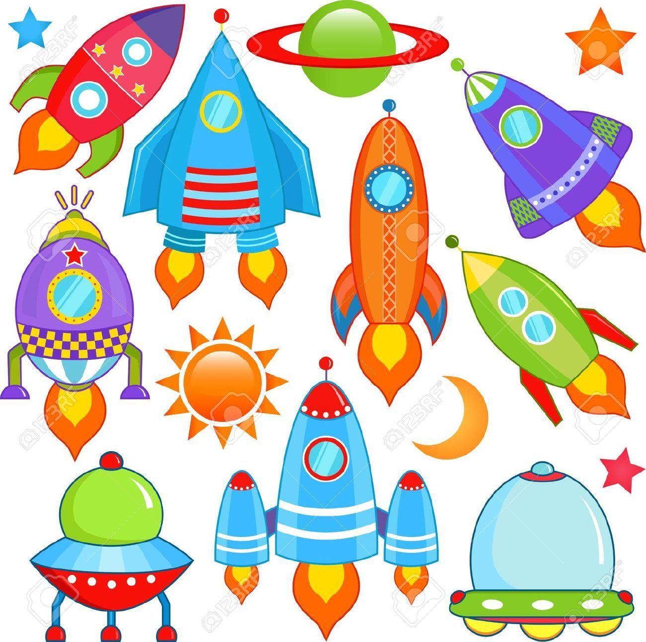 dibujos de nave espacial de buzz lightyear para imprimir buscar