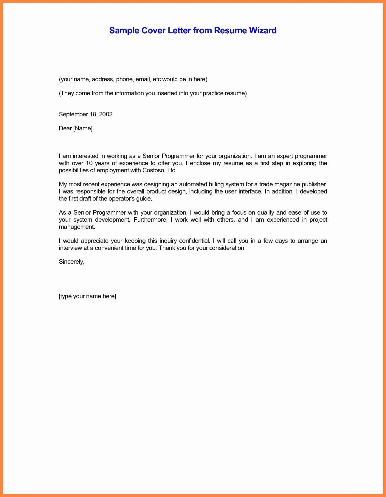 26 Cover Letter For Cv Resume Examples Jobs Luxury