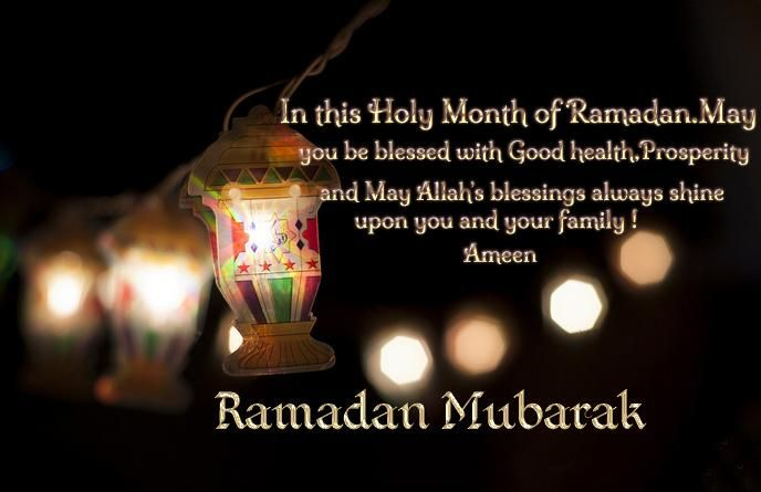 Wishing ramadan mubarek 2017 wishing ramadan mubarek pinterest greetings ramadan mubarak wish ramadan mubarak 2017 wishing ramadan mubarak wishing ramadan mubarak 2017 wishing ramadan mubarak islamqa wishing ramadan m4hsunfo