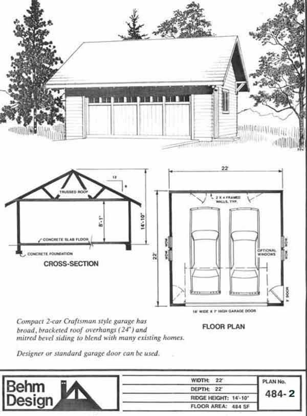 Page Not Found Behm Garage Plans Garage Plans Shed House Plans Garage Plan