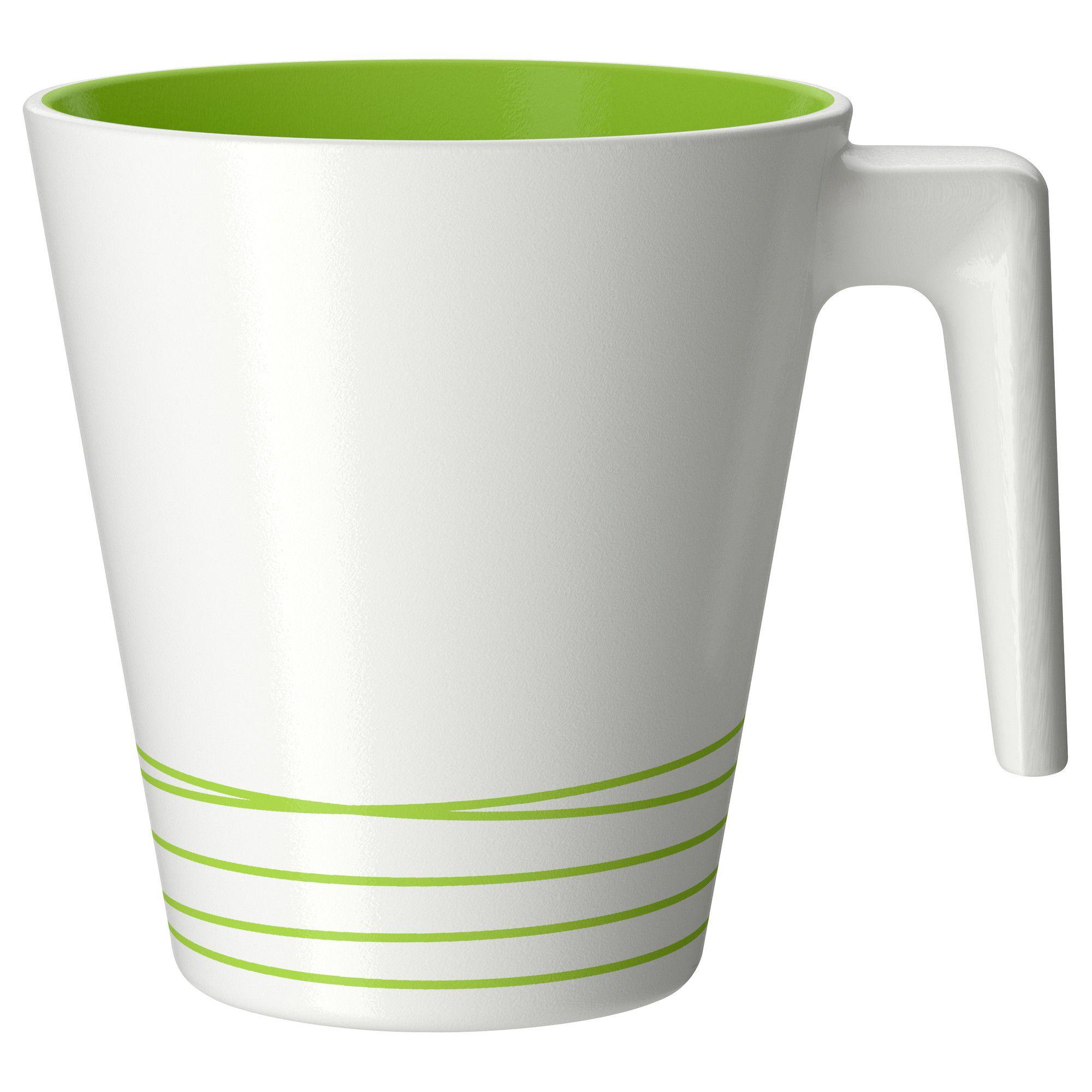 US Furniture and Home Furnishings IKEA ideas Mugs