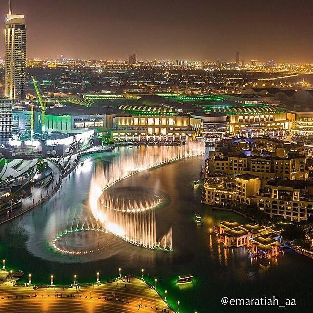 Pin By Ms Cynthia On Dubai Dubai City Visit Dubai Dubai