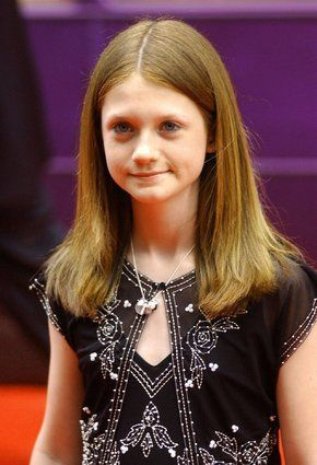 Harry Potter Where Are They Now Bonnie Wright Harry Potter Ginny Ginny Weasley