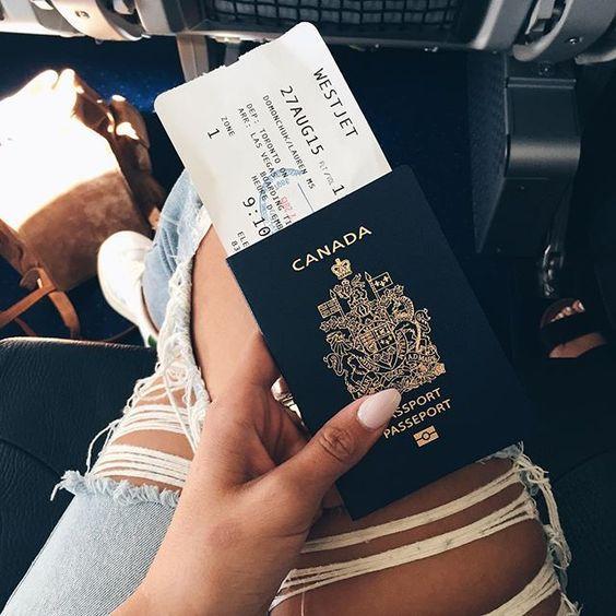 Tulum Tours + Travel Guides