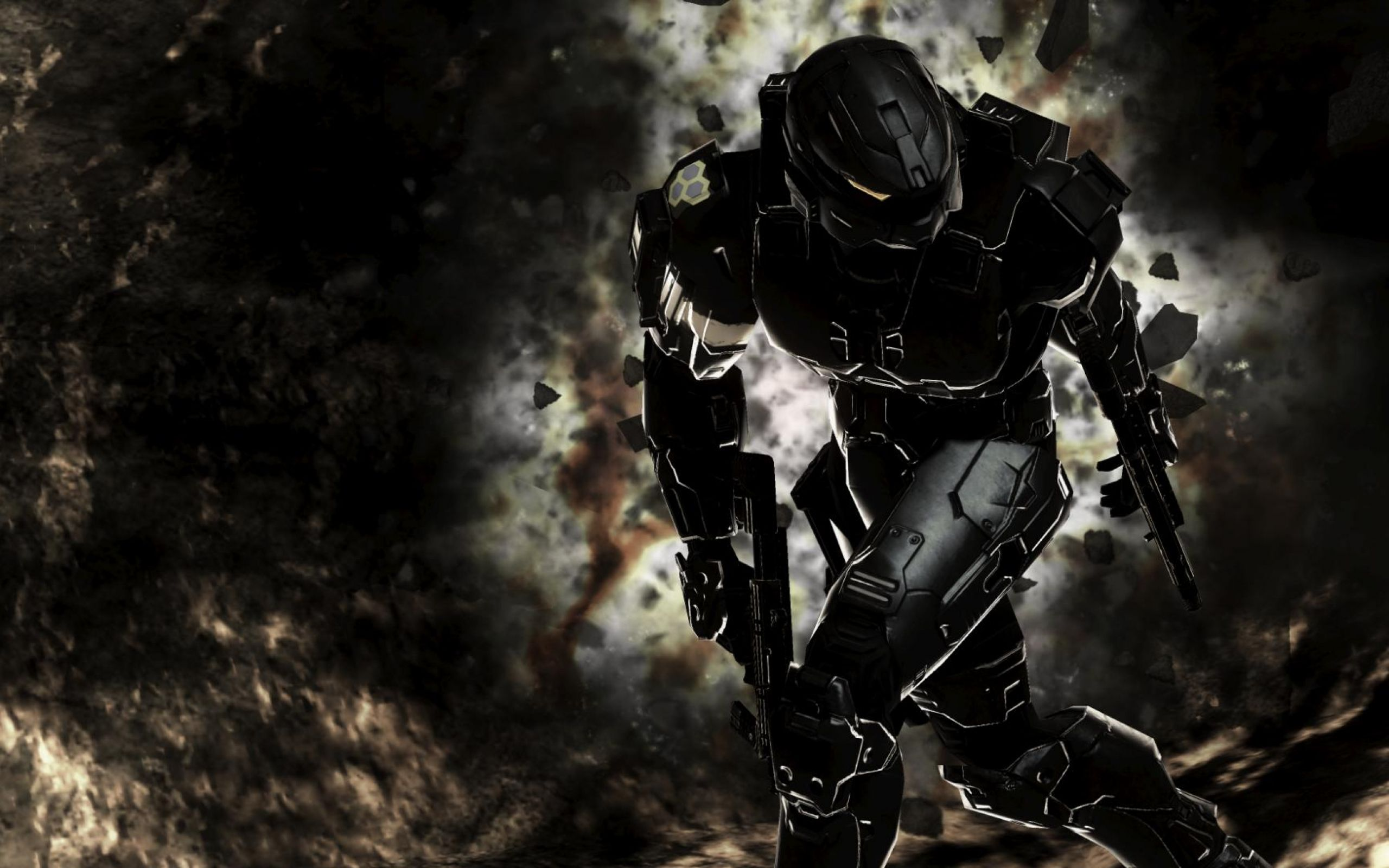 halo 3 the true video game wallpaper hd widescreen | stuff to buy