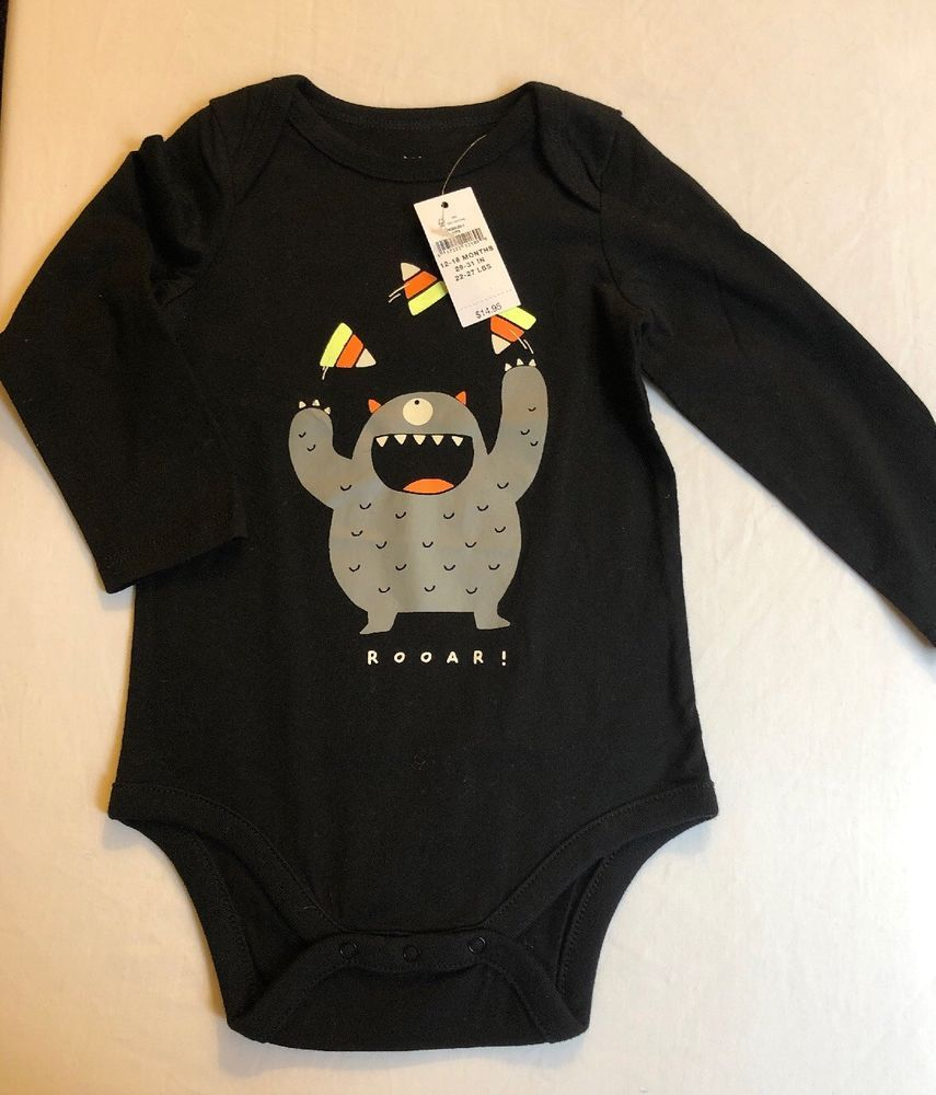 12 To 18 Months Baby Girl Shirt And Dress New With Tags
