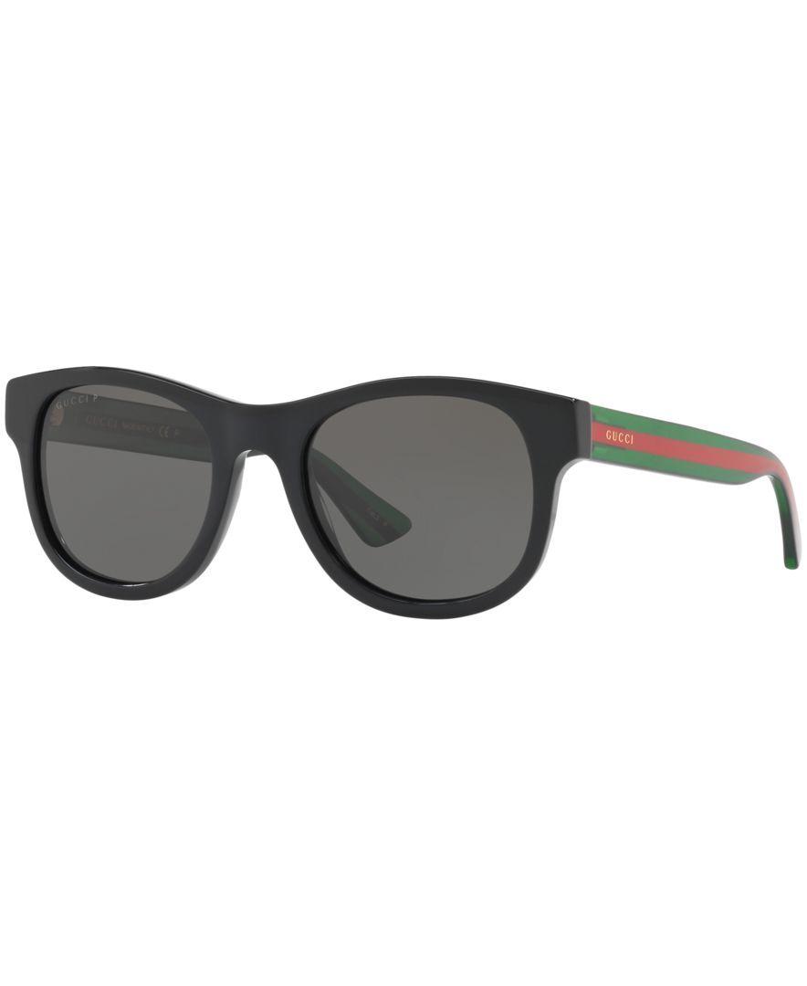 72d0dbb839 Gucci Sunglasses, GG0003S. Gucci Sunglasses, GG0003S Gafas De Sol ...