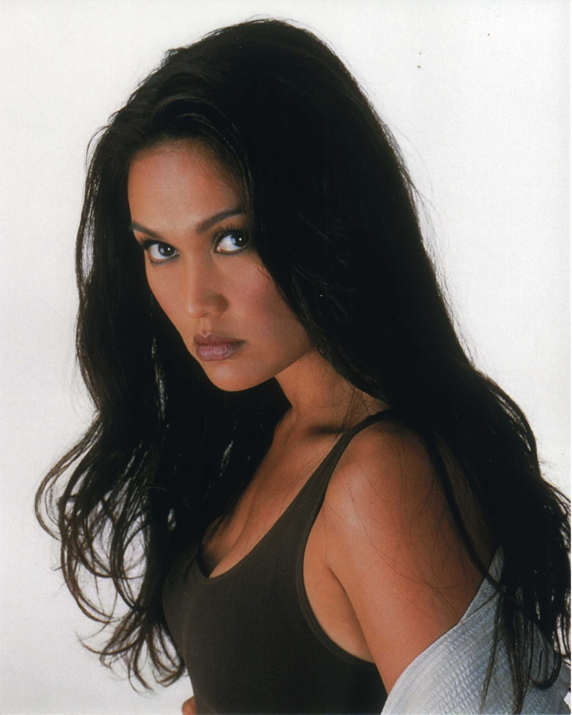 Cleavage Tia Carrere naked (19 photo), Pussy, Hot, Boobs, cleavage 2020