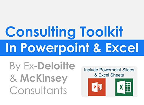 Mckinsey Consulting Report Template 7 Professional Templates Report Template Powerpoint Slide Templates Templates