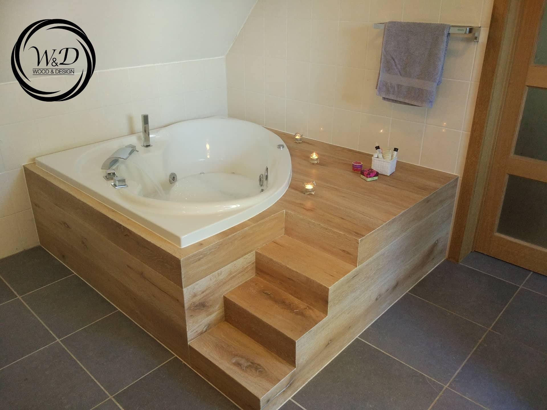 habillage baignoire d angle aplusshippingcenter. Black Bedroom Furniture Sets. Home Design Ideas