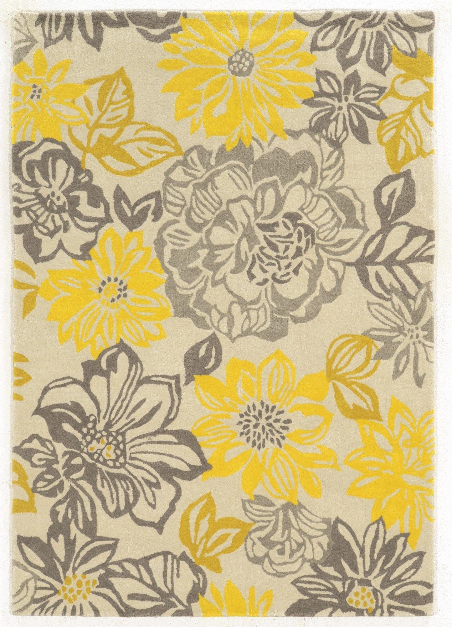 elkubra handwoven grey  yellow area rug. elkubra handwoven grey  yellow area rug  yellow and grey