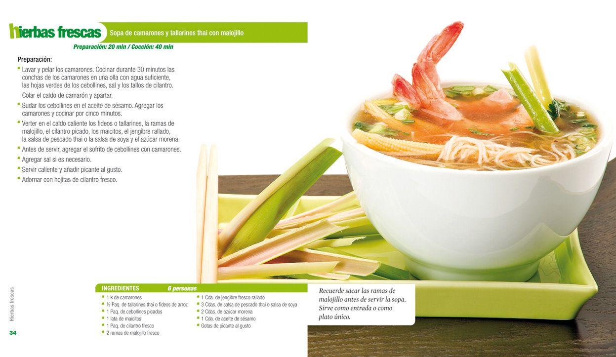 Behance Buscar Food Indesign Adobe Indesign