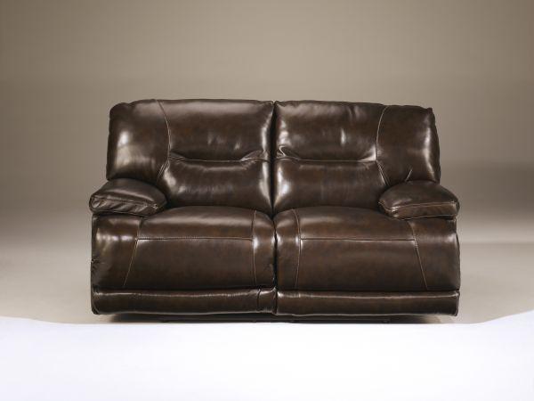 Leather Furniture Cincinnati Reclining Sofa Leather Reclining Sofa Sofa