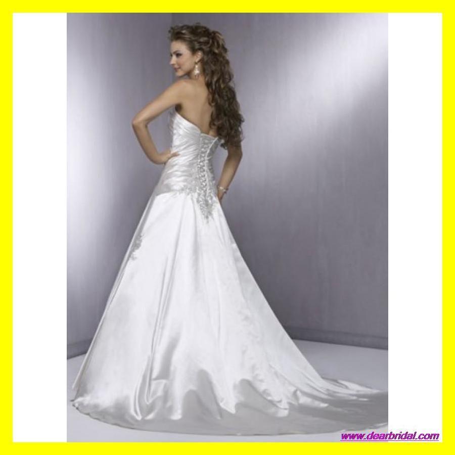 Plus Size Wedding Dresses Under Purple Dress Champagne Vintage