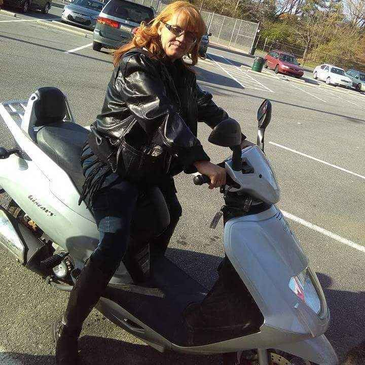 2006 daelim other motorcycles for sale motorcycle