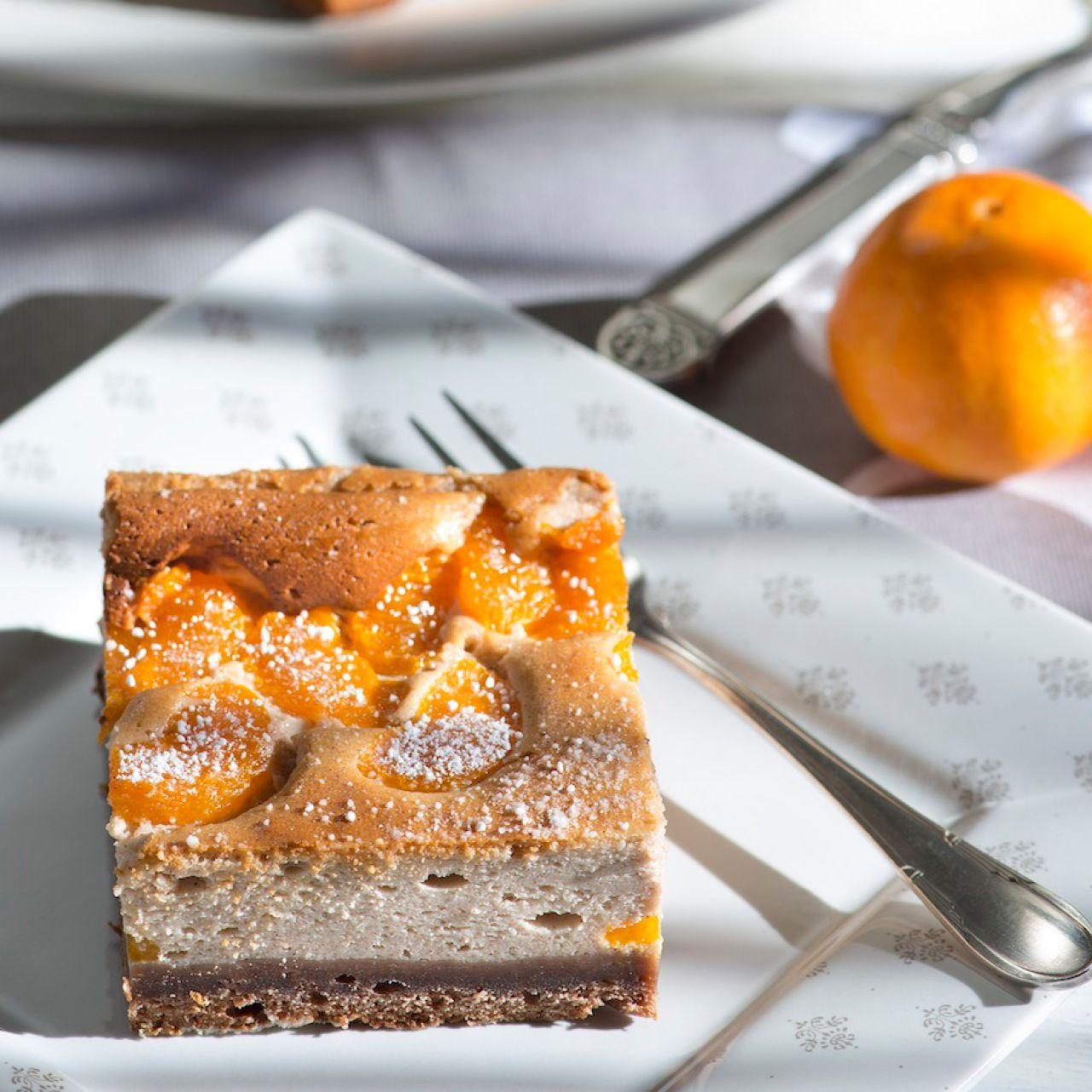 Mandarinen Joghurt Kuchen Rezept 100 Torten Kuchen Und Mehr