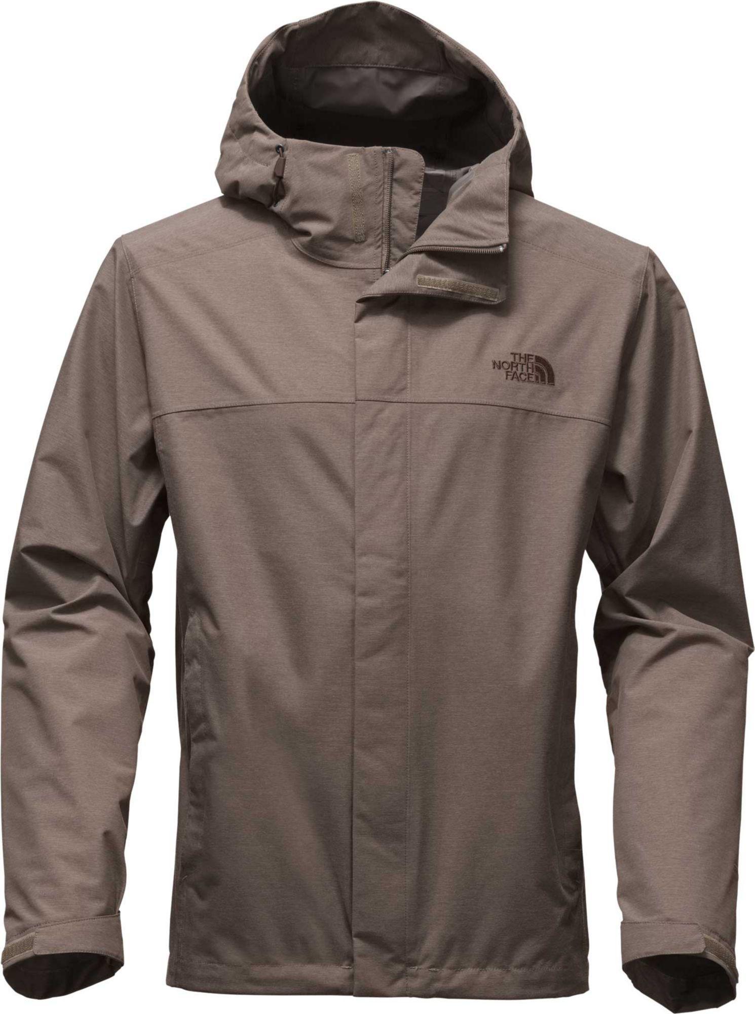 The North Face Men's Venture 2 Jacket (Regular and Big