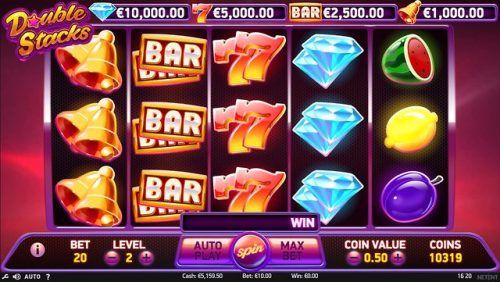 7bit casino slots