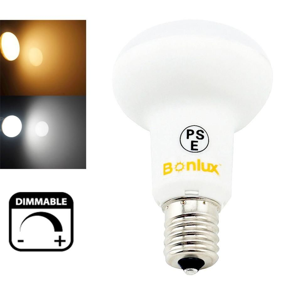 R14 Intermediate Base Led Light Bulb Httpjohncowus Pinterest